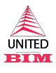 United-BIM-Logo-1
