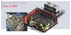 Step-by-Step Guide: Scan to BIM by United-BIM