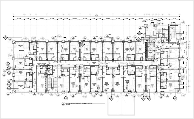 Architectural-Drafting-Services-by-United-BIM-600x450