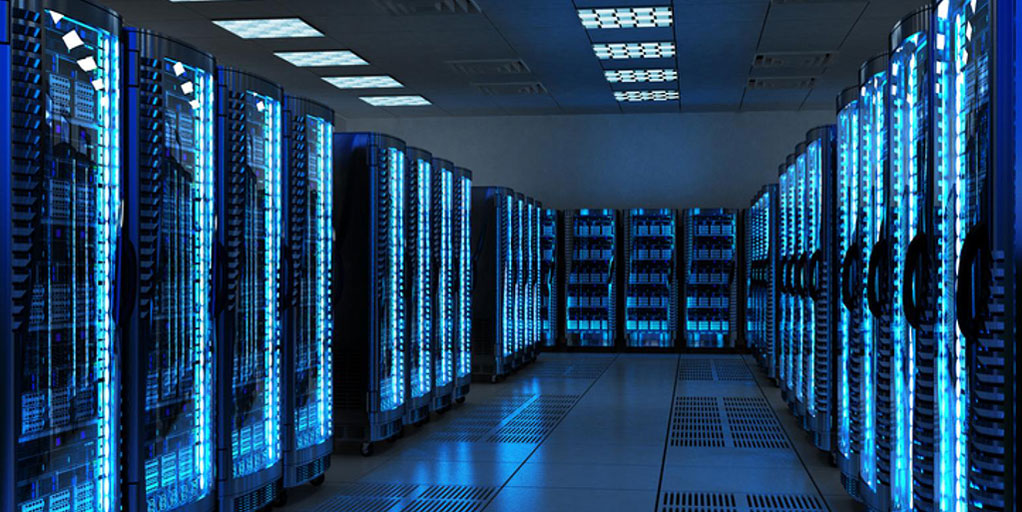 Data Center Architecture Design