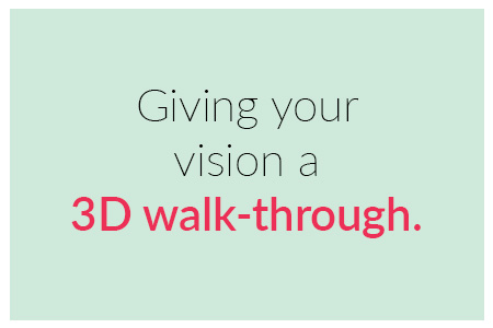 Giving-your-visions-a-3D-walkthrough–BIM-architecture-quote by United-BIM