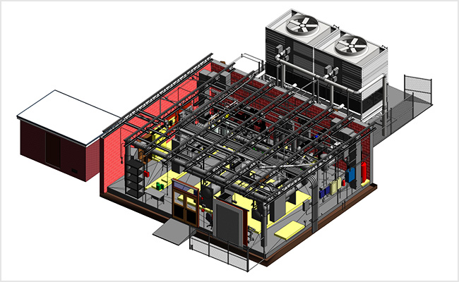Point-Cloud-to-BIM-Modeling-Services-by-United-BIM