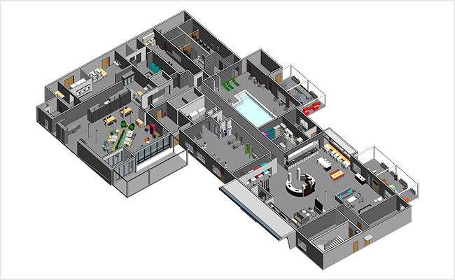 Revit-Family-Creation-Services-by-United-BIM