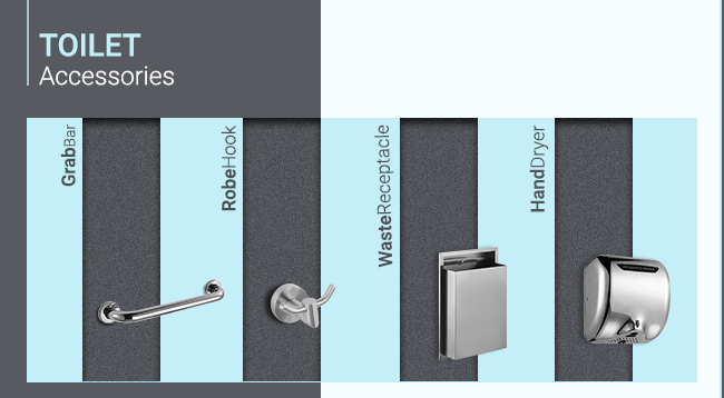 Revit-Family-Creation-of-Toilet-Accessories-for-a-Procurement-firm-by-United-BIM