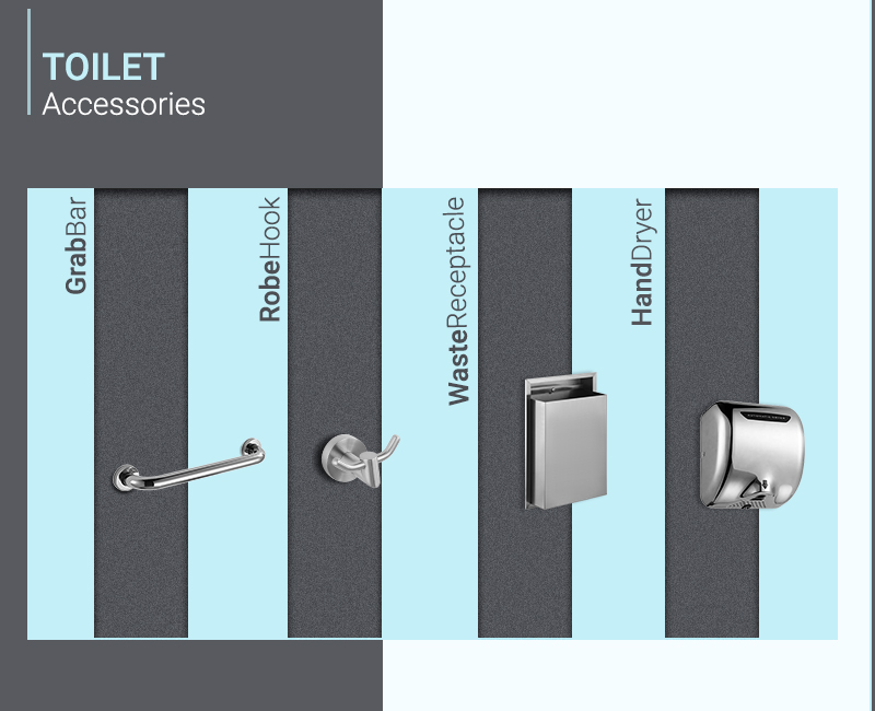 Revit-Family-Creation-of-Toilet-Accessories-for-a-Procurement-firm-by-United-BIM_