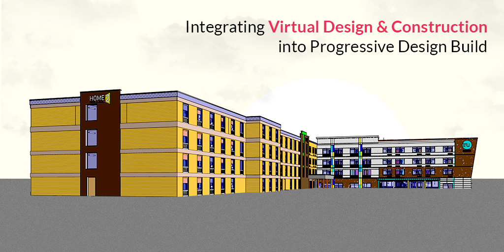 Integrating-Virtual-Design-&-Construction-into-Progressive-Design-Build by United-BIM
