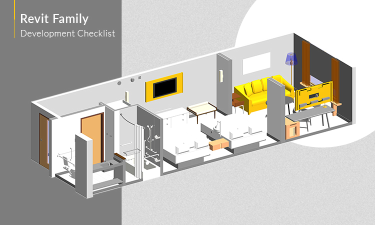 Revit-Family-Development-Checklist-by-United-BIM_
