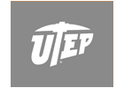 University-of-Texas-El-Paso-Logo