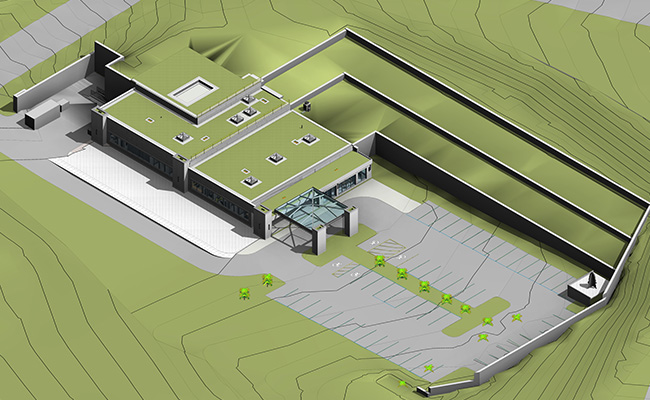 Proton-Therapy-Healthcare-Facility-Modeling-Services-by-United-BIM-650x400