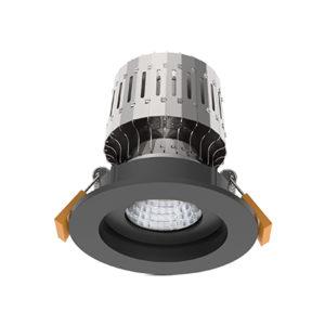 Modular Downlights