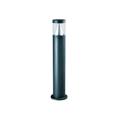 Bollard-Light-Type-4