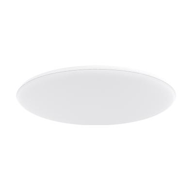 Ceiling-light-type-1