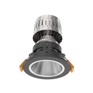 Modular D3 Light