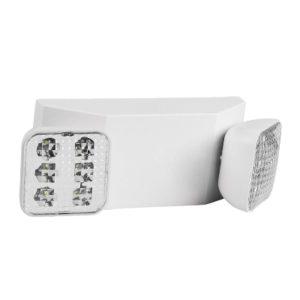 Emergency Light Type 2
