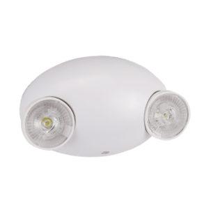 Emergency Light Type 4