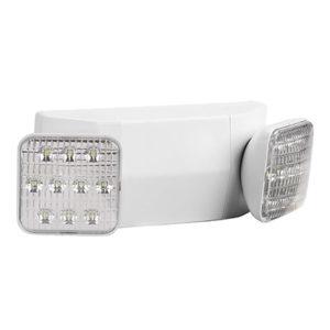Emergency Light Type 5
