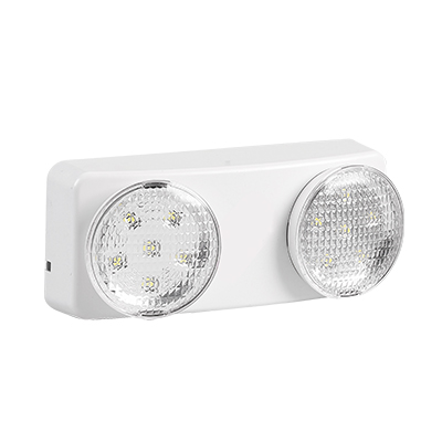 Emergency Light Type 9