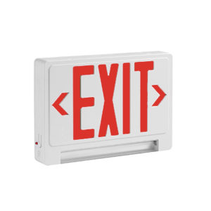 Exit-Light-Type-1