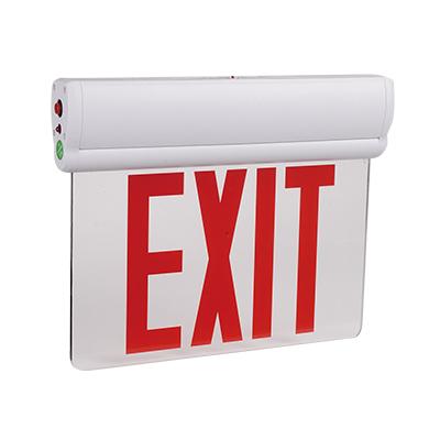 Exit-Light-Type-4