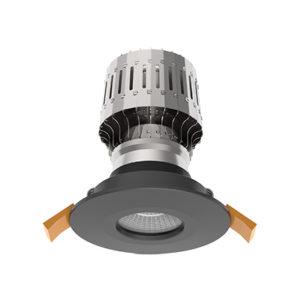 Modular F4 Light