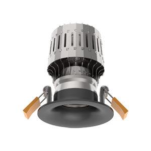 Modular F6 Light