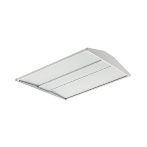Recessed/Surface Lights