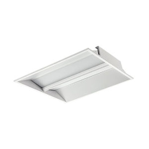 Indirect Troffer Light Type 2