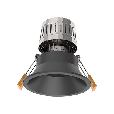 Modular R1 Light