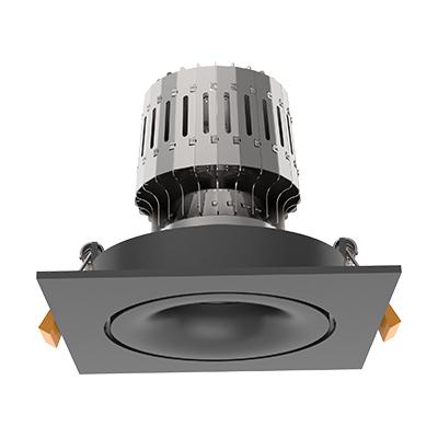 Modular S6 Light