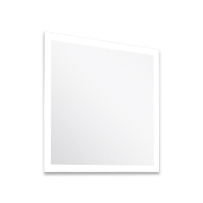 Vanity Mirror Light Type 1