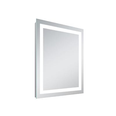 Vanity Mirror Type 2