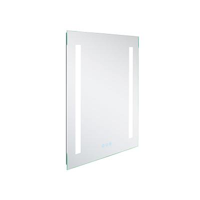 Vanity Mirror Light Type 3