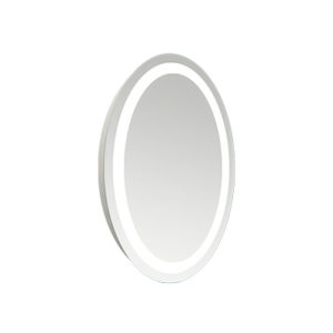 Vanity Mirror Light Type 4