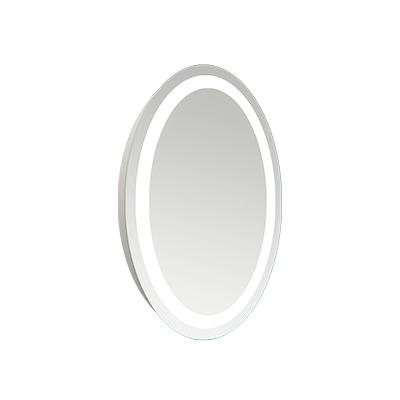 Vanity Mirror Light Type 4