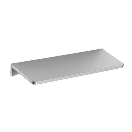 Accessory Ledge Shelf Type 1