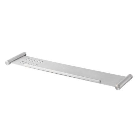 Accessory Ledge Shelf Type 2