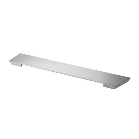 Accessory Ledge Shelf Type 4