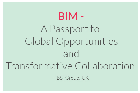 BIM-A-Passport-to-Global-Opportunities-and-Transformative-Collaboration-BIM Quote-by-BSI Group