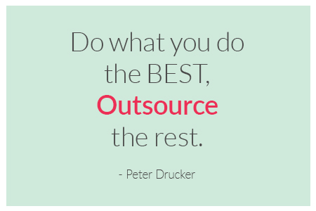 Do-what-you-do-the-best–outsource-the-rest–BIM-Quote-by-Peter-Drucker