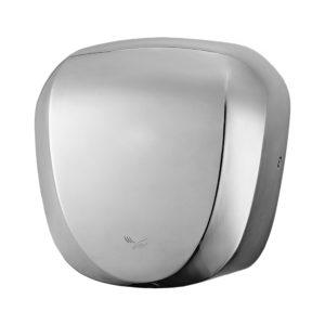 Hand Dryer Type 1