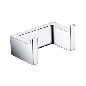 Robe Hook Type 1