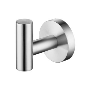 Robe Hook Type 2