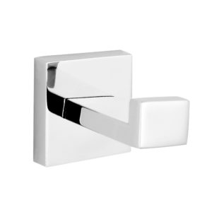 Robe Hook Type 4