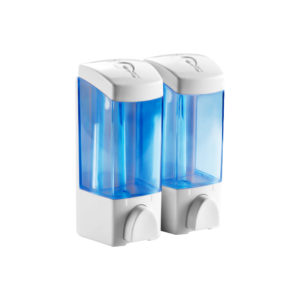 Soap Dispenser Type 10