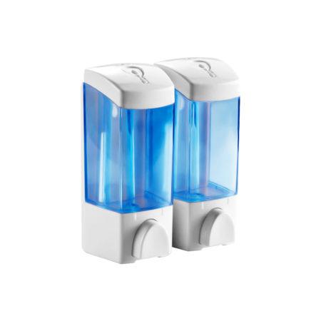 Soap Dispenser Type 10
