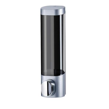 Soap Dispenser Type 11