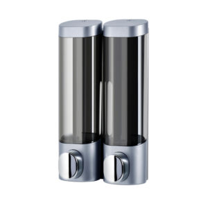 Soap Dispenser Type 12