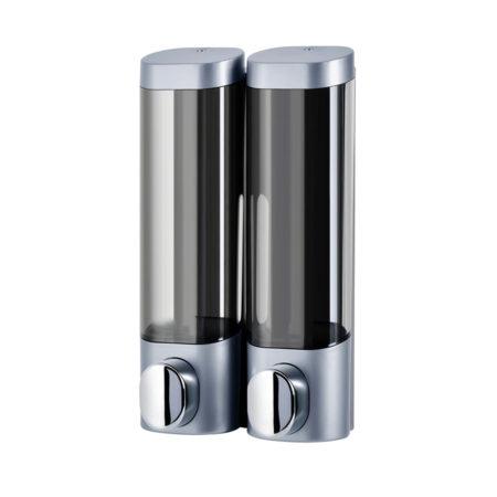 Soap Dispenser Type 12
