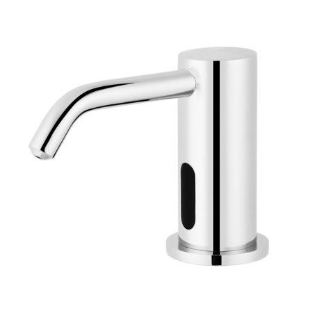 Soap Dispenser Type 2