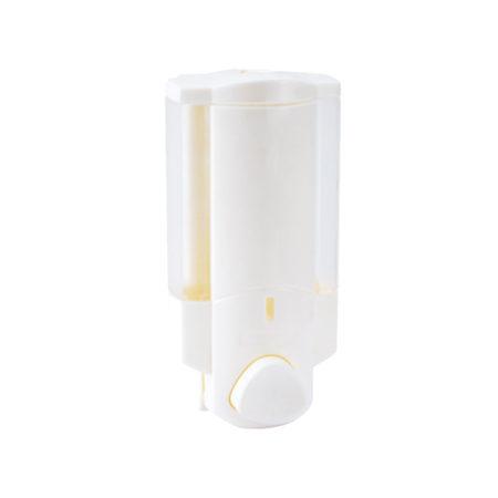 Soap Dispenser Type 7